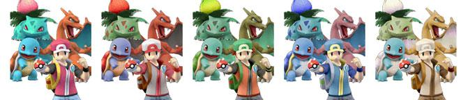 Paleta de Colores Entrenador Pokémon SSBB.jpg