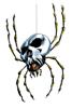 Pegatina de Skulltula (Ocarina of Time) SSBB.png