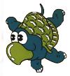 Artwork de la tortuga en Mario Bros..png