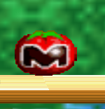 Maxi Tomate SSB.png