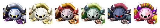 Paleta de Colores Meta Knight SSBB.jpg
