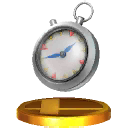 Trofeo de Cronómetro SSB4 (3DS).png