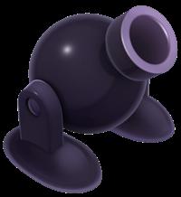 Artwork de Shotzo en Kirby Triple Deluxe.png