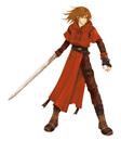 Pegatina de Rutoga (Fire Emblem The Binding Blade) SSBB.png