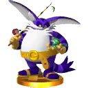 Trofeo de Big SSB4 (3DS).png