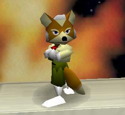 Burla Fox SSB.png