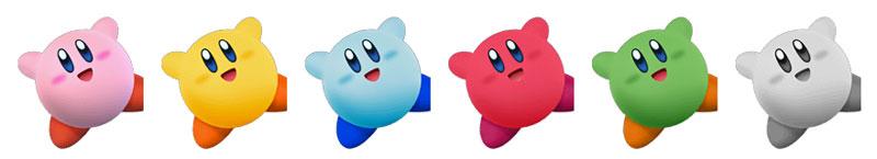 Paleta de colores de Kirby SSBB.jpg