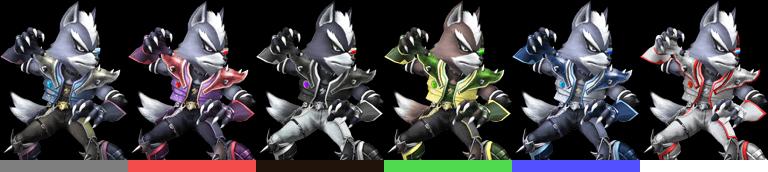 Paleta de Colores Wolf (SSBB).png