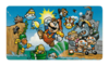 Pegatina de Super Mario Bros. SSBB.png