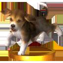 Trofeo de Beagle SSB4 (3DS).png
