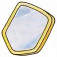 Escudo reflector Kid Icarus.png