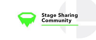 Logo de la Comunidad de escenarios compartidos.jpg