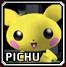 Pichu SSBM (Tier list).png