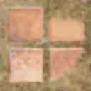 Texturas beta del Planeta Remoto SSBB.png