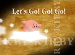 Créditos 1P Game Kirby SSB.png