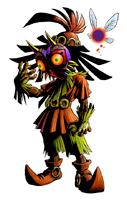 Pegatina Skull Kid SSBB.png