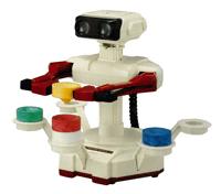 Pegatina de Robot y bloques SSBB.png