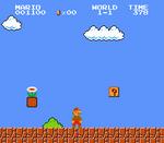 Flor de Fuego Super Mario Bros..png