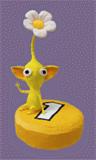 Pegatina de la píldora amarilla SSBB.png
