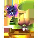 Trofeo de Dafne SSB4 (3DS).png