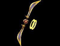 Flecha de Luz en Kid Icarus Uprising.png