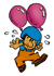 Pegatina Balloon Fighter SSBB.png