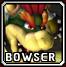 Bowser SSBM (Tier list).png