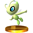Trofeo de Celebi SSB4 (3DS).png