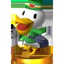 Trofeo de Carturo SSB4 (3DS).png