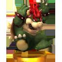 Trofeo de Bowser (alt.) SSB4 (3DS).png