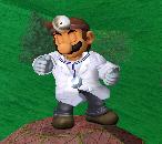 Pose de espera de Dr. Mario SSBM.PNG