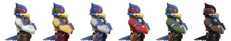 Paleta de colores Falco SSBB.jpg