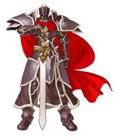 Pegatina del Caballero Negro (Fire Emblem Path of Radiance) SSBB.png
