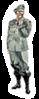 Pegatina de Colonel SSBB.png