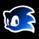Sonic Universo.jpg