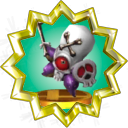 Badge-212-6.png