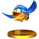 Trofeo de Beat SSB4 (3DS).png