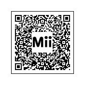 Código QR para el Mii de MegaMan.EXE.jpg