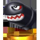 Trofeo de Bill Banzai SSB4 (3DS).png