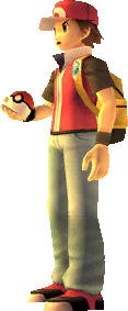 Sprite Apertura Entrenador Pokémon SSBB.png