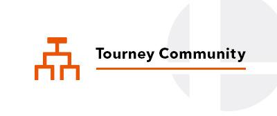 Logo de la Comunidad de torneos.jpg