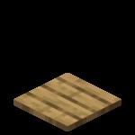 Placa de presión Minecraft.png