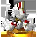 Trofeo de Cuco SSB4 (3DS).png