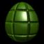 Sprite de un Huevo Granada en Banjo-Tooie para Xbox Live Arcade..png