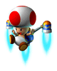 Pegatina Toad (Mario Party 6) SSBB.png