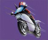 Pegatina Mach Rider SSBB.png