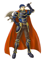 Pegatina de Hector (Fire Emblem) SSBB.png