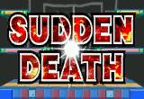 Muerte Súbita Declaración SSBB.png