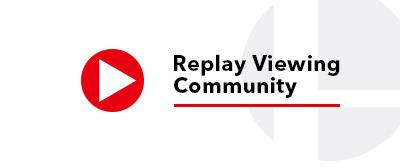 Logo de la Comunidad de repeticiones.jpg