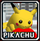 Pikachu SSB (Tier list).png